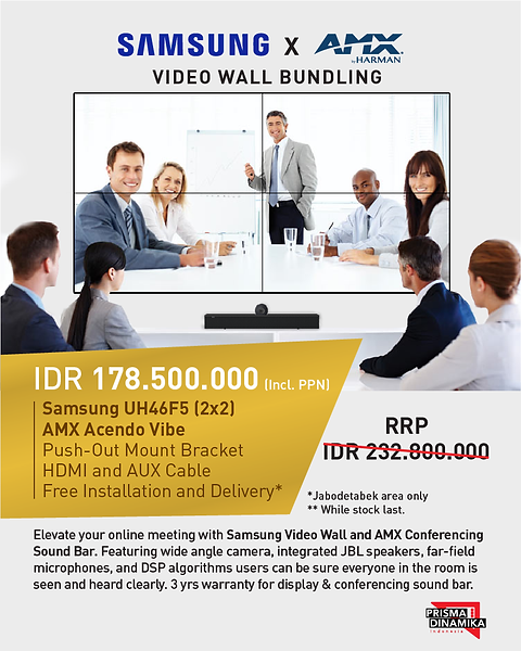 Samsung AMX promo-Video Wall.png