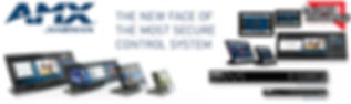 AMX Banner.jpg