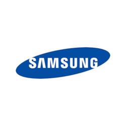 smlv samsung logo