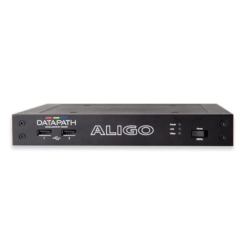 ALIGO RX100