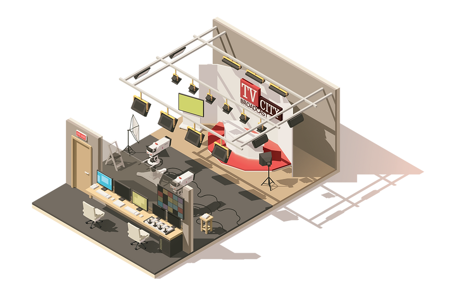 Studio TV-01.png