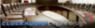 Timeline web PDI Clockaudio.jpg