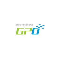 smlv GPO Digital Signage