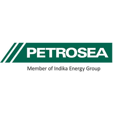 Petrosea