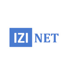 smlv IZINET Logo