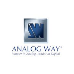 smlv analog way