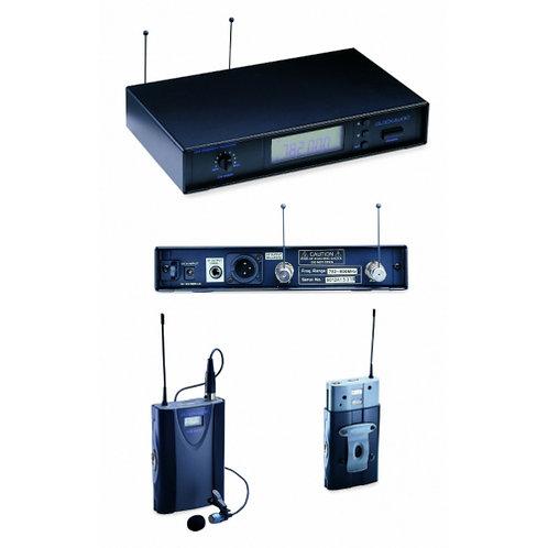CW 9001 (500-900 MHz)