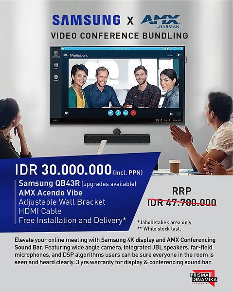Samsung AMX promo-QBR.png