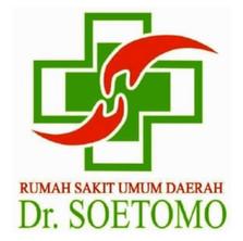 RSUD Dr. Soetomo