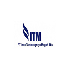 ITM Melak Kalimantan