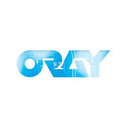 smlv Oray