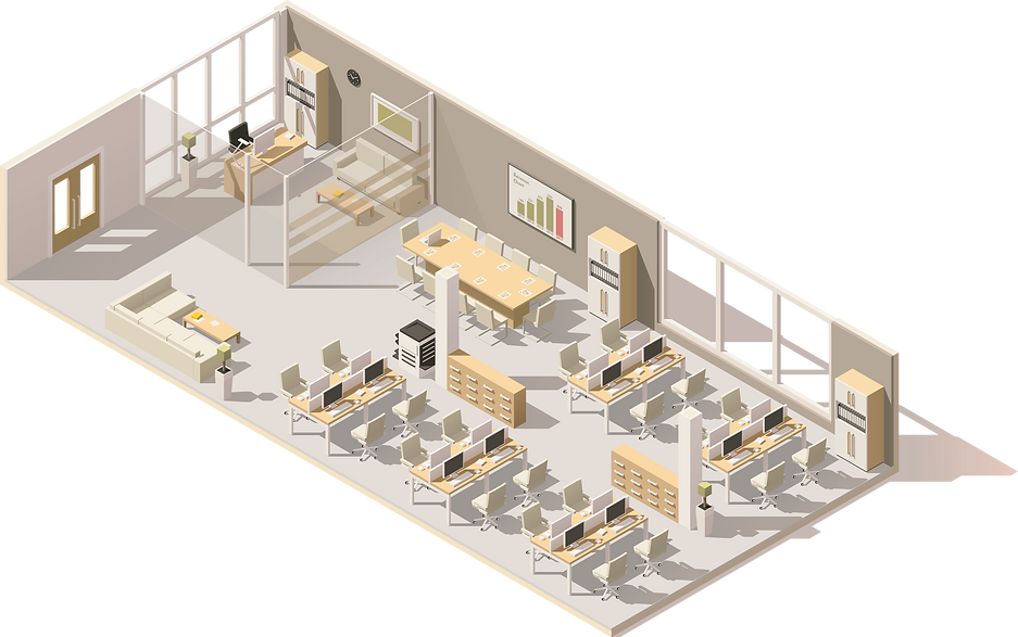 Office Section.png