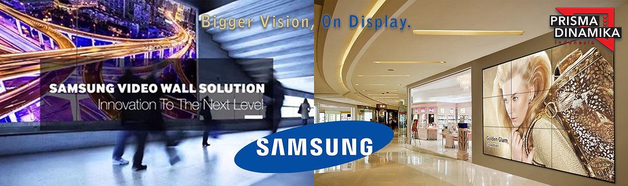 Timeline web PDI Samsung.jpg