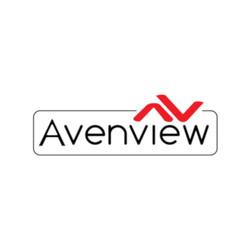 smlv Avenview