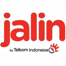 PT Jasa Pembayaran Nusantara (Jalin)