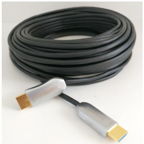 HDMI AOC (Active Optical Cable)
