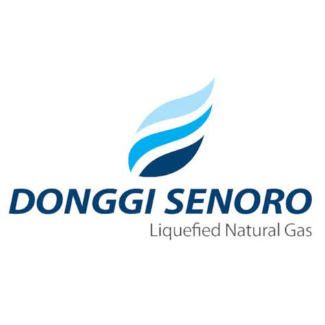 Donggi Senoro