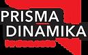 PRISMA DINAMIKA_logo.png