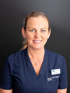 Trine Undhjem A1 tannlege