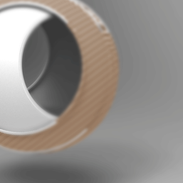 2011.07+nest.png