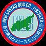 NLB_Logo_SVG.png