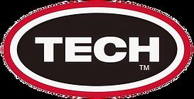 Tech Logo (1).png
