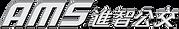 AMSPT_logo.png