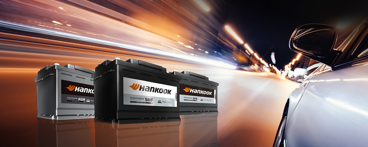 Hankook Battery (2).jpg