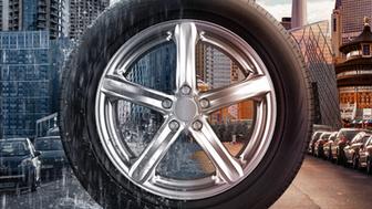 【High Performance Tire】Westlake SA-37