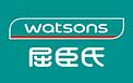 Watsons-logo-Chinese.png