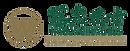 KCBH_logo.png