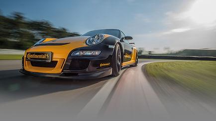Continental Porsche.jpg