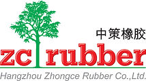 Zhongce Logo.jpg