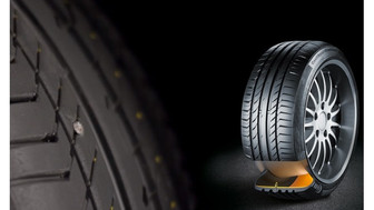 SEALING PUNCTURES WITH CONTISEAL™