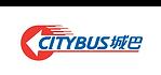 Citybus_logo-01.png