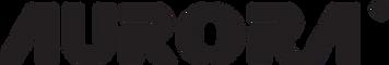 aurora png logo.png