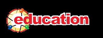 FascEd-Logo-1.png