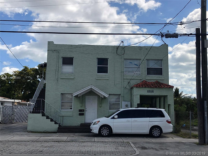 1812 nw 22nd ave.jpg
