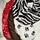 Thumbnail: Neck Wrap Cover