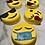 Thumbnail: Emoji Bath Bomb
