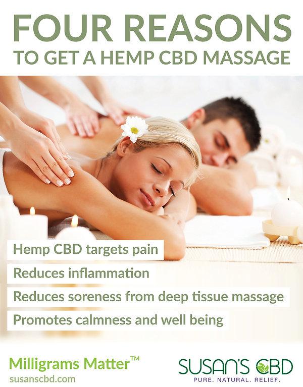 4-reasons-massage-print-1.jpg