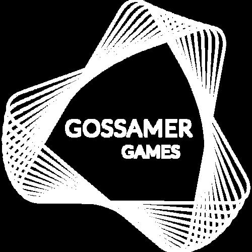 Gossamer Games Logo
