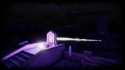 LightCaster