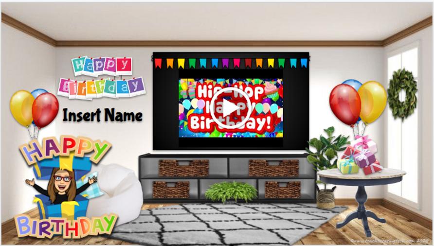 CelebrateStudentBirthday pic.PNG