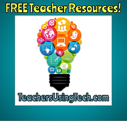 Free Teacher Resources Page pic.PNG