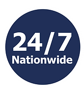 24 7 nationwide.png