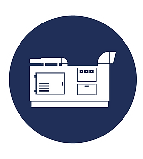 PPSwebICONS2.png