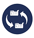 PPSwebICONS12.png
