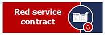 Red contract website.png