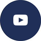 YT Round Icon.png
